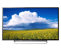 SONY 40W600B 40 INCH, FULL HD, SMART TV, 200HZ