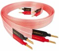 Nordost Heimdall 2 Norse 2HE4MB/SG (4m)
