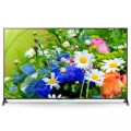 Sony 3D LED Bravia KD-70X8500B (4K TV)