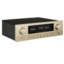 Accuphase E260