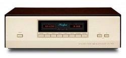 Accuphase dc 901