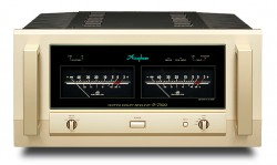Đầu Accuphase P7300
