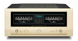 Đầu Accuphase A-47