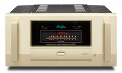 Accuphase A 250