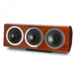 Tannoy DC6LCR