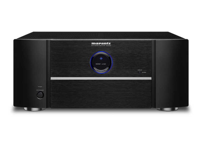 Marantz AV Receiver MM7055