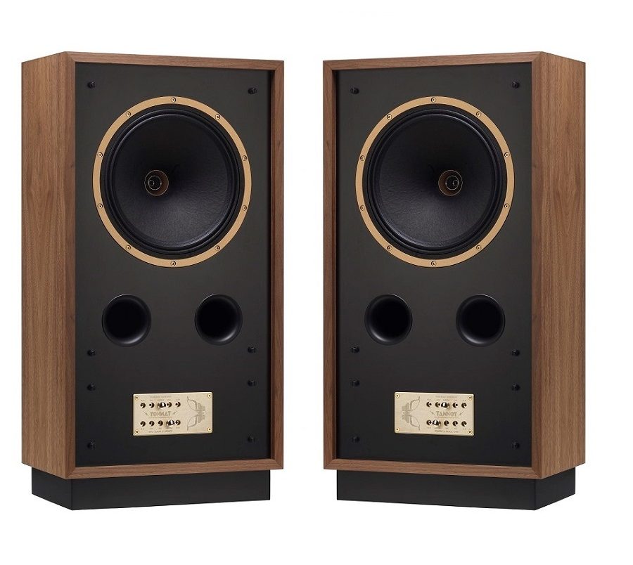 Image result for LOA TANNOY  Legacy  CHEVIOT