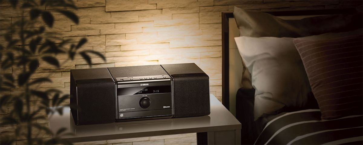 Amply nào nghe nhạc hay cho không gian nhà bạn