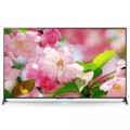 Sony 3D LED Bravia KD-65X8500B (4K TV)