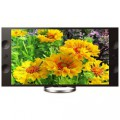 Sony 3D LED Bravia KD-65X9004A (4K TV)