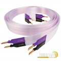 Nordost Frey 2 Norse