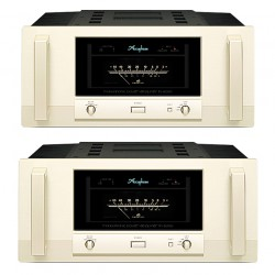 Accuphase M-6000
