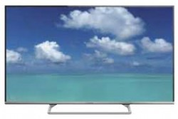 Panasonic TH-50AS620V (50-inch, Full HD, LED TV)