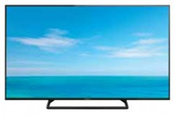 Panasonic TH-50A410V (50-Inch, Full HD, LED TV)