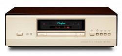 Accuphase dp900