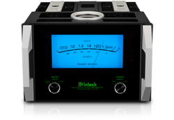 MCINTOSH MC 1.25KW