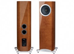 Tannoy DC10A