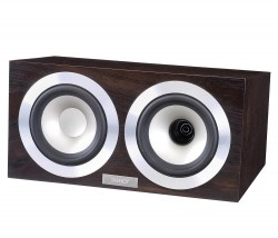 Tannoy DC4 LCR