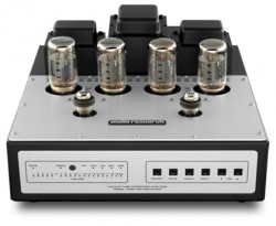 AUDIO RESEARCH VSi60