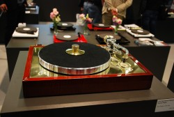 Pro-Ject 175 The Vienna Philharmonic
