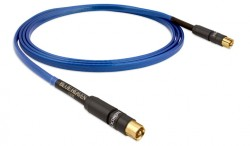 Nordost Blue Heaven Subwoofer Cable RCA