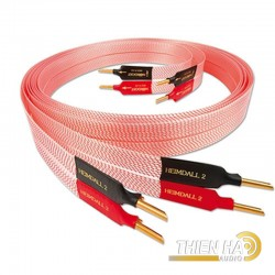 Nordost Heimdall 2 Norse