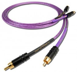 Nordost Purple Flare Leif
