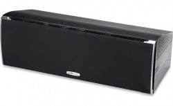POLK AUDIO FXi A4
