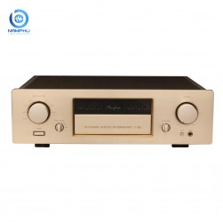 Accuphase C275
