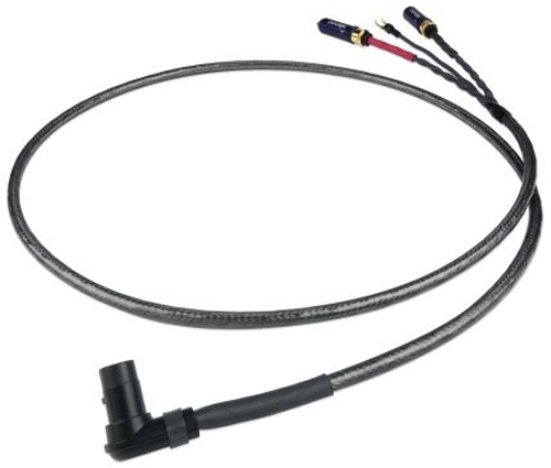 Nordost Tyr Norse Tonearm Cable