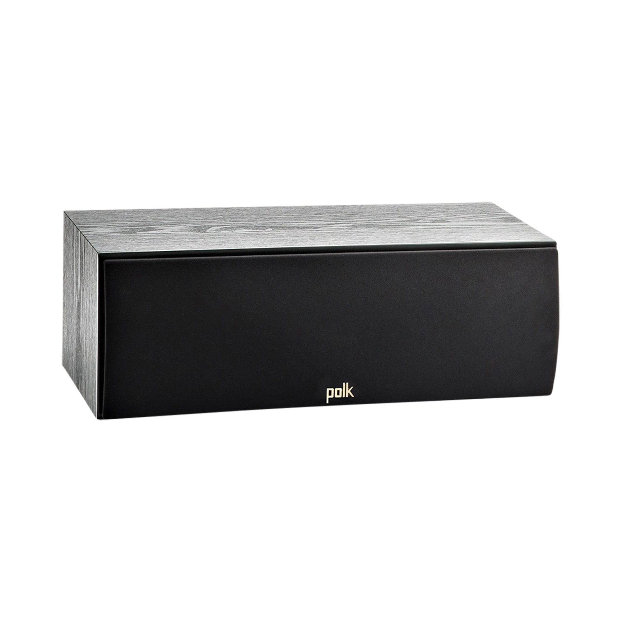 POLK AUDIO  7030 T30 Center Back